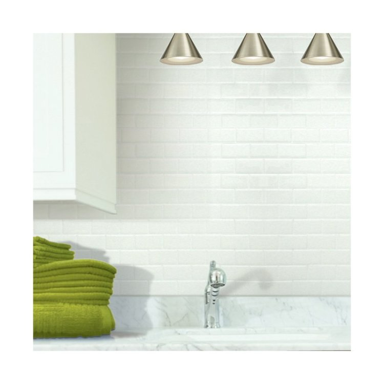 Mosaik+10.95_+x+9.7_+Peel+&+Stick+Subway+Tile+in+White